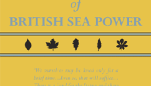 British Sea Power top songs