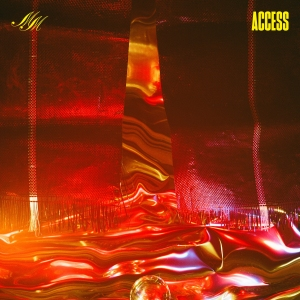 Major Murphy Access album review Winspear Records