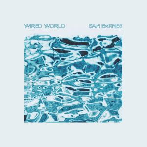 Sam Barnes Boy Azooga Wired World stream and review