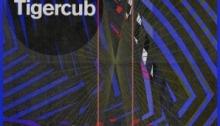 Tigercub As Blue As Indigo album review