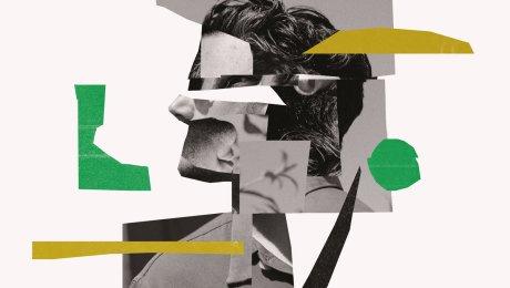 Dead Nature Watch Me Break Apart Spring King album review